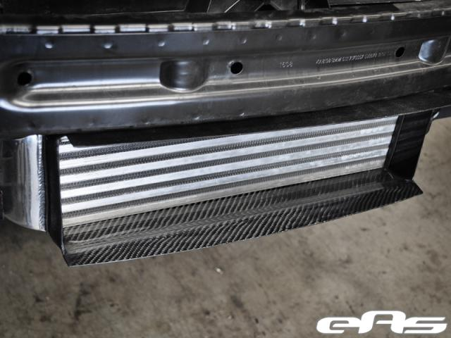 ER intercooler (43)